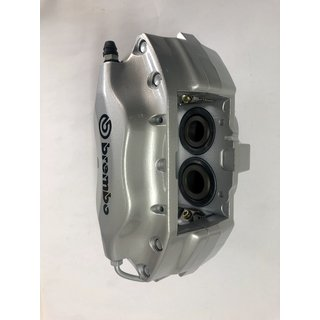 Bremszange BREMBO rechts Vorderachse Coupe 20 V Turbo