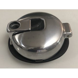 fuel cap coupe Fiat