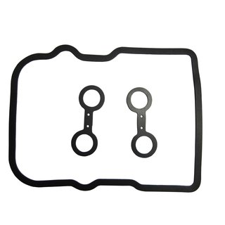 Valve cover gasket 3 parts