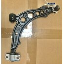 wishbone front right FIAT 46429835