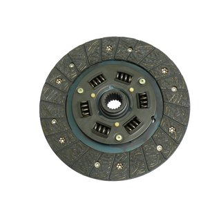 Clutch disc 200 mm