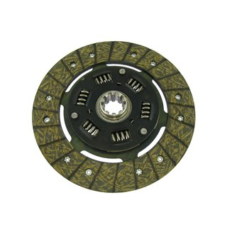 Clutch disc 200 mm 1 S. 1,3 coupe