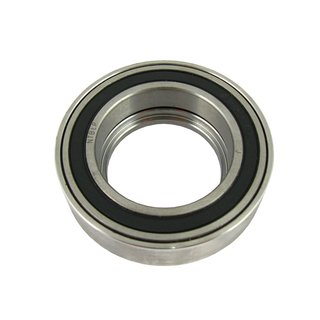 Clutch bearing 1 Serie 45 mm