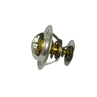 Cooling water thermostat X1/9