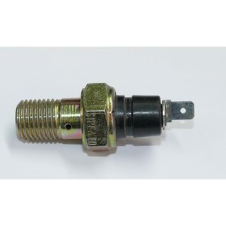 Oil pressure switch long version