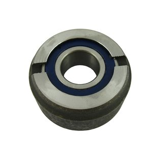 Timing belt tensioner  1300+1400+1600