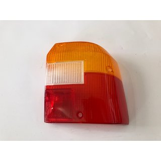 Right Taillight lens Beta HPE