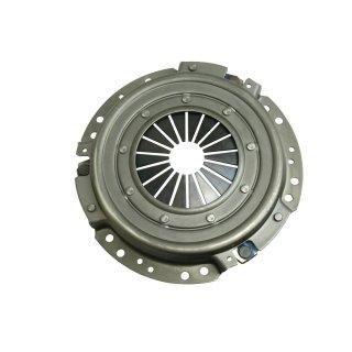 Verstärkte Schrauben für Kupplung+Schwungrad  Fiat Cinquecento Seicento Punto