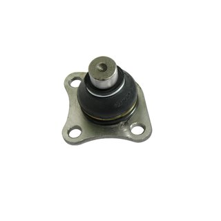 Front wishbone ball joint