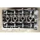 cylinder head with valves hydro and camshafts Bravo marea