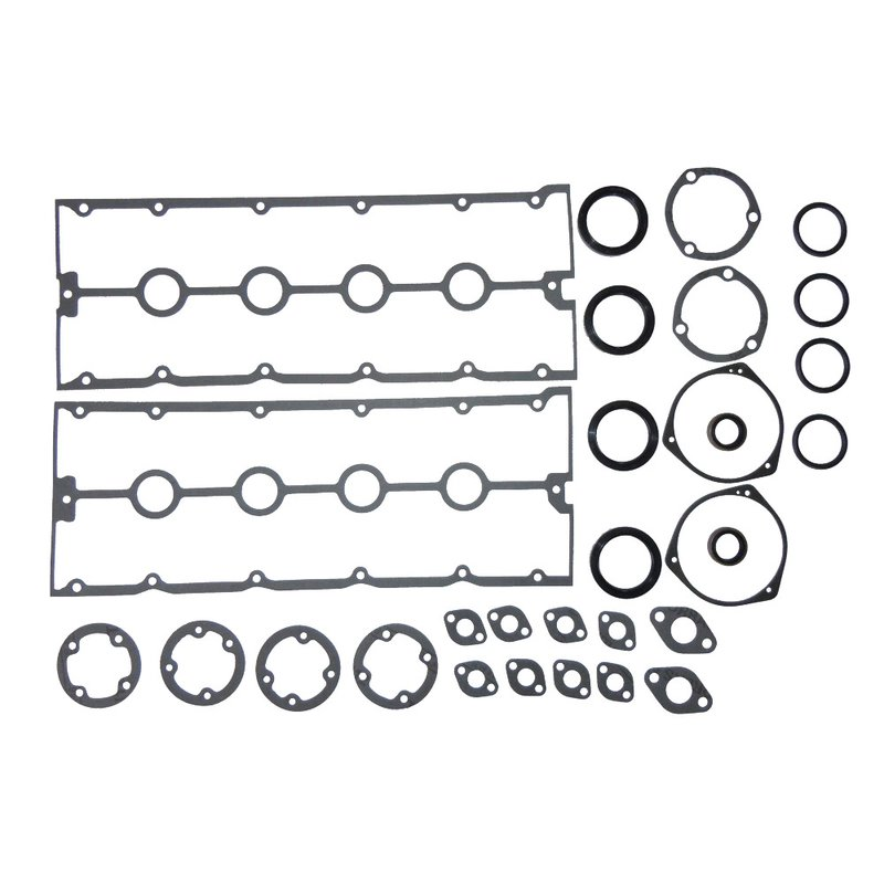 gasket set valve cover 8  32  96 50