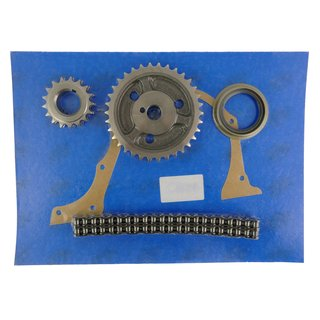 Timing chain kit A 112