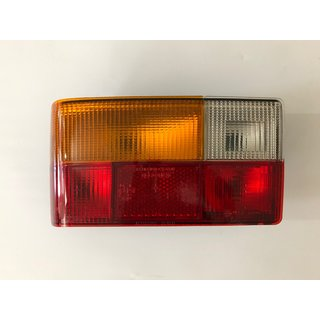 Taillight left A112  from 1980